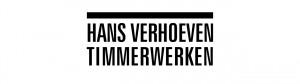 Hans_Verhoeven_Timmerwerken