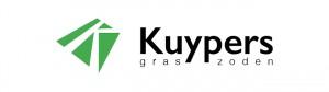 Kuypers_Graszoden