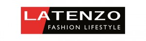 Latenzo_Fashion_Lifestyle