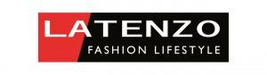 Latenzo_Fashion_Lifestyle