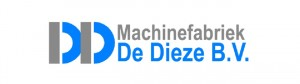 Machinefabriek_De_Dieze