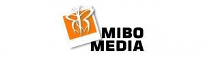 Mibo_Media