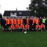 Nieuw_trainingstenue_selectie_VCB