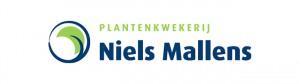 Plantenkwekerij_Niels_Mallens