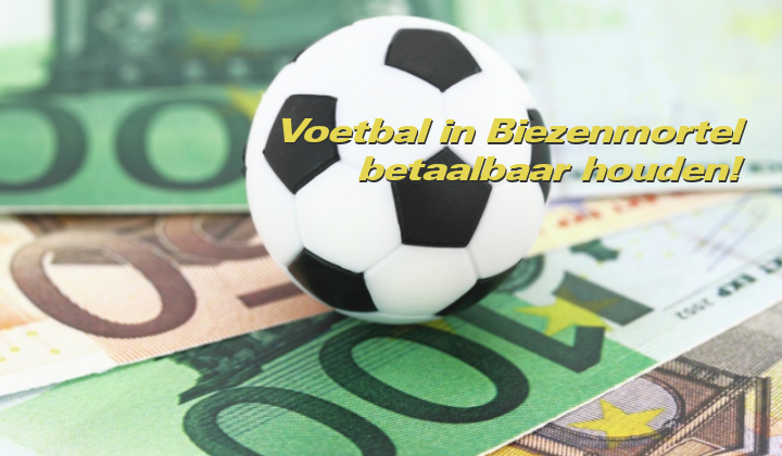 Sponsoring-VCB