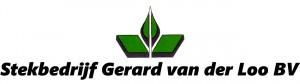 Stekbedrijf_Gerard_van_der_Loo