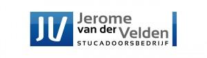 Stucadoorsbedrijf_Jerome_van_der_Velden