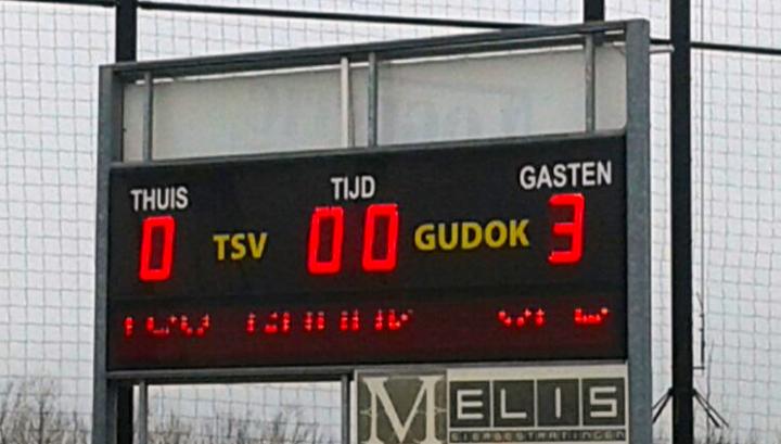 TSV-Gudok-E4-VCB-E1-24jan16