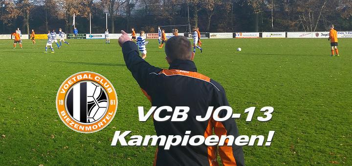 vcb-jo13-nov16-2